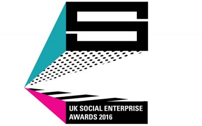 BBRC wins the National Social Investment Deal of the Year Award