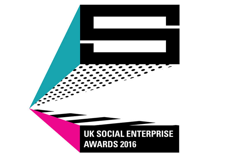 National Social Investment Deal of the Year Award