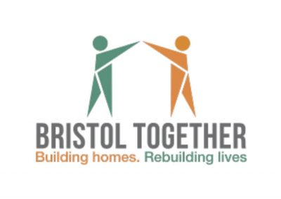 Bristol Together