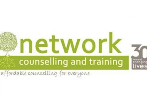 Network Counselling