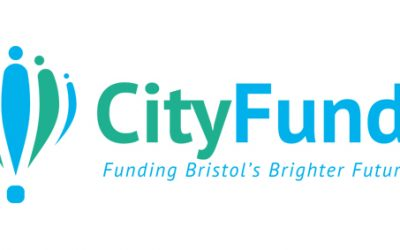 Breaking News: City Funds invests in Talking Money