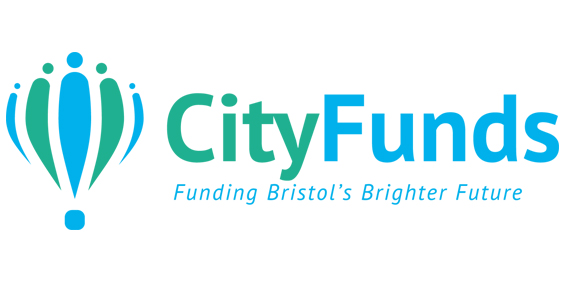 Bristol's newest investment fund secures over £10 million to address citywide inequality