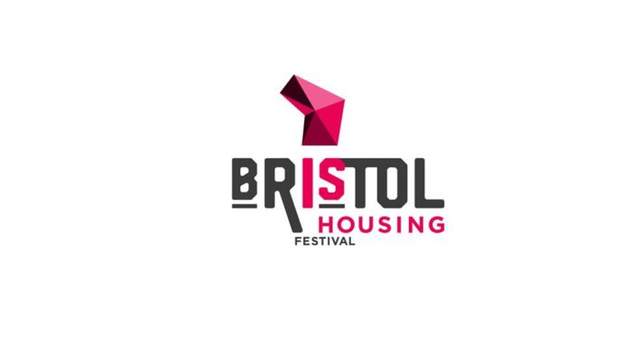 Bristol Housing Festival is off to a flying start!
