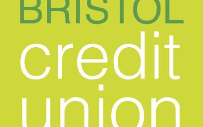 BBRC broker £500k investment deal for Bristol Credit Union for accessible alternative finance