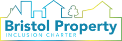 Bristol property inclusion charter